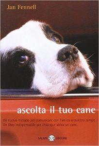 Jan Fennel - Ascolta il tuo cane