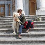 Torino città pet-friendly Cinzia Bellini